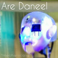Are Daneel image