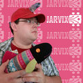 Jarvix image