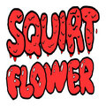 Squirt Flower image