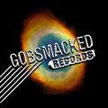 Gobsmacked Rec image