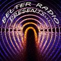 Belter Radio image