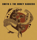 Smith and The Honey Badgers image