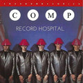 Record Hospital image