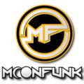 Moon Funk image