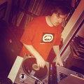 DJ Robzilla image