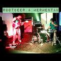 Rootbeer & Mermentau image