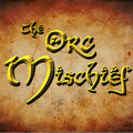 The Orc Mischief image