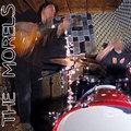 The Morels image