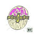 Royal Peruvian Records image
