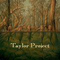 Taylor Project image