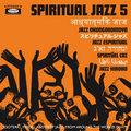 Spiritual Jazz 5 image