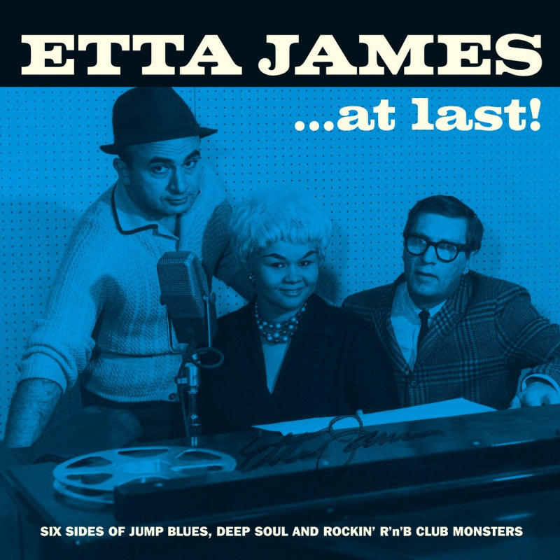 at last etta james mp3 song free download