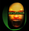Earwhacked LTD image