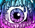 Bastard Eye Scream image