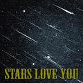 Stars Love You image