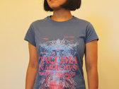 TNBD Cold War T-Shirt photo