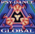 Psy-Dance-Global Records image