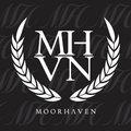 Moorhaven image