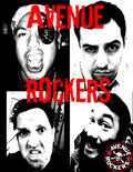 Avenue Rockers image