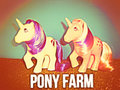 Pony Farm image