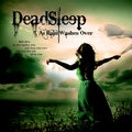 DeadSleep image