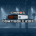 Chaos Controllers image