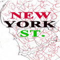 New York St. image