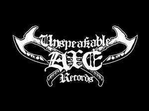 Grindcore | Unspeakable Axe Records