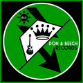 Don & Beech Records image
