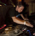DJ Sugai image