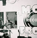 Mob Front Records image