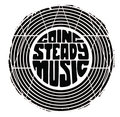 Going Steady Music image