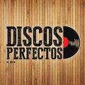 Discos Perfectos image
