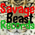 Savage Beast Records image