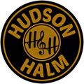 hudsonhalm image