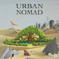 Urban Nomad image