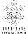 Monoceros image