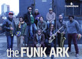 The Funk Ark image