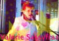Valerie Sassyfras image