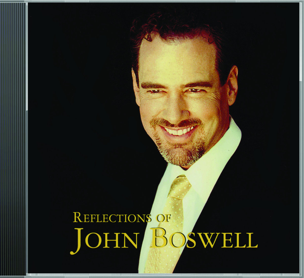 Includes Unlimited Streaming Of Reflections Of John Boswell Via The Free Bandcamp App Plus High Quality Download In Mp3 Flac And More