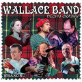 the Wallace band image