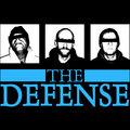 The Defense image
