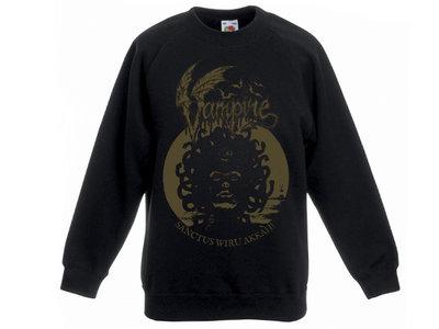The Fen - Sweatshirt main photo