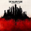 The Killing Floor image