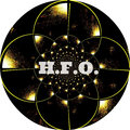 HFO image
