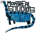 Hans Kruger (Montreal Studios) image