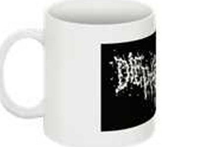 DIE PIGEON DIE COFFE MUG main photo