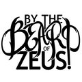 By The Beard Of Zeus image