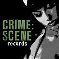 Crime:Scene Records image