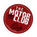 Motorclub 313 image
